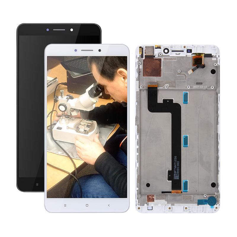 Акция февраля. Распродаем остатки. В связи с большим поступлением экранов снижены цены на замену ориг экранов Xiaomi
