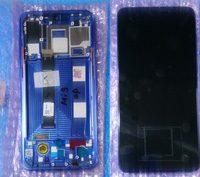 Замена экрана и поступление на склад оригинальных запчастей на Xiaomi Mi9 Mi9T (Mi9T Pro)
