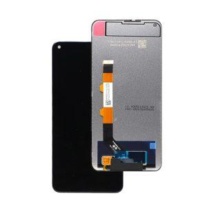 Замена дисплея Xiaomi Mi10T