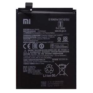 Заменить батарею Xiaomi Mi 10T Lite