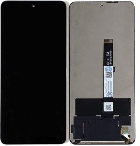 Заменить дисплей Xiaomi Mi10T Lite