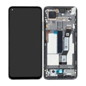 Заменить оригинал дисплей Xiaomi Mi 10T Pro