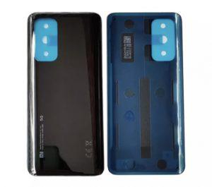 Замена задней крышки Xiaomi Mi 10T Pro