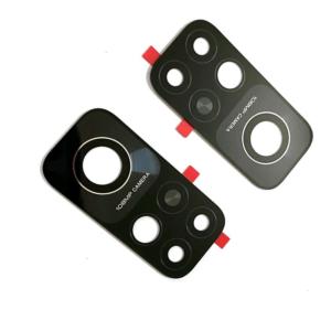 Замена стекла камеры Xioami Mi 10T