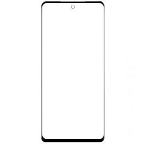 Замена отдельно стекла Xiaomi Mi 10T Lite